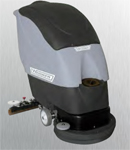 Floor and Carpet Cleaning_Floor Scrubbers_COMET 2-45BT, COMET 2-50 BT